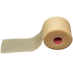 Αράχνη Medicin M-Wrap Pretape Underwrap 7cm x 27m - PUFT001