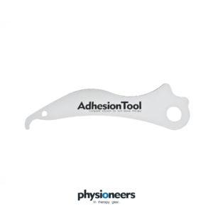 Adhesion Tool IASTM