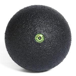 BLACKROLL Ball - Black