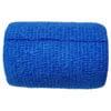 """Αυτοσυγκρατούμενος επίδεσμος Medicin 3"""" (7.5 cm) - Μπλε"""