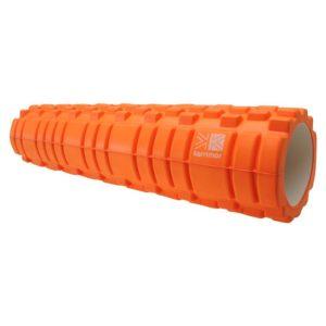 Karrimor Foam Roller 61cm