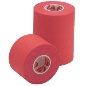 "Cramer Sport Tape 1.5"" (3.80cm x 9.14m) - Pink 480150"
