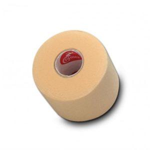 Cramer Tape Underwrap Αράχνη - Beige 414592