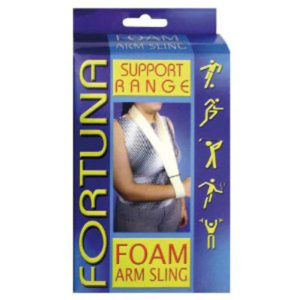 Fortuna Foam Arm Sling