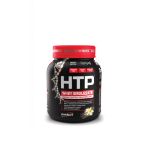 Ethicsport Protein HTP 750gr - Vanilla