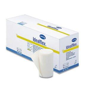 Ελαστικός επίδεσμος Idealflex Universal 6cm