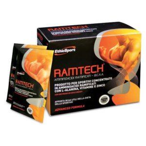 Ethicsport Ramtech 20x10,5gr