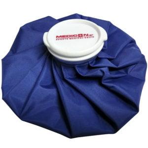 Παγοκύστη Icebag Medicin - Medium 23cm