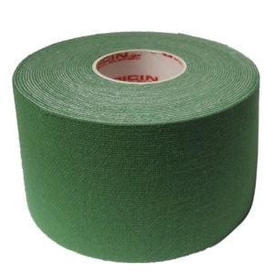 Medicin Kinesiology Tape 5cm X 5m Green