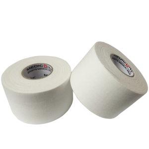 "Medicin Sport Tape Λευκό 1,5"" ( 3,8cm X 13,7m)"