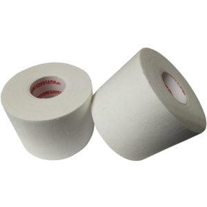 "Medicin Sport Tape Λευκό 2"" ( 5cm X 13,7m)"