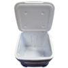 Ψυγείο Medicin 50 lt.