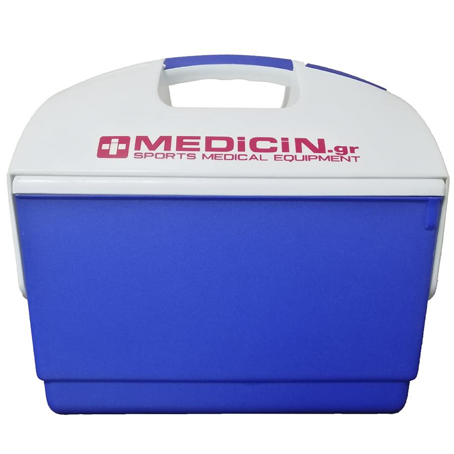 Ψυγείο Medicin 10 lt.