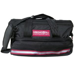 Medicin Τσάντα Φαρμακείο (Medical Bag)