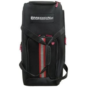 Medicin Trolley Bag Pro