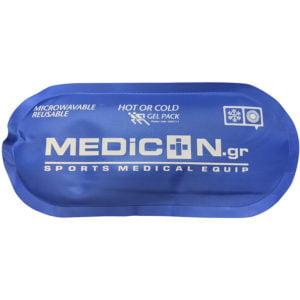 Θερμό - Ψυχρό Επίθεμα Medicin Small