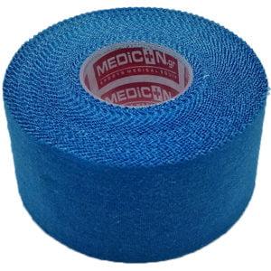 """Medicin Sport Tape Γαλάζιο 1,5"""""""