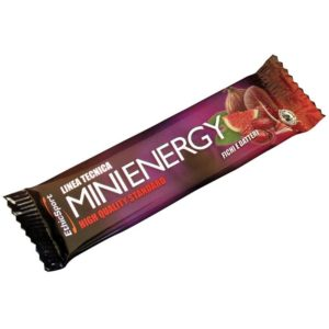 Ethicsport Mini Energy Bar 20gr - Σύκο