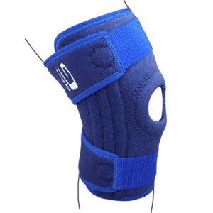 Επιγονατίδα NEO G™ Stabilised Open Knee Support 893