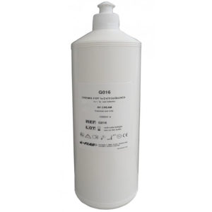 Κρέμα TECAR Fiab 1000 ml - G016