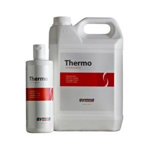 Gymna Thermo