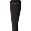 Κάλτσα συμπίεσης κνήμης 2XU ( X Compression Calf Sleeves ) UA5458b