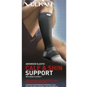 Περικνημίδα VULKAN Calf-Shin Support