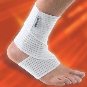 Επιστραγαλίδα Vulkan Wrap Ankle Support 091233030