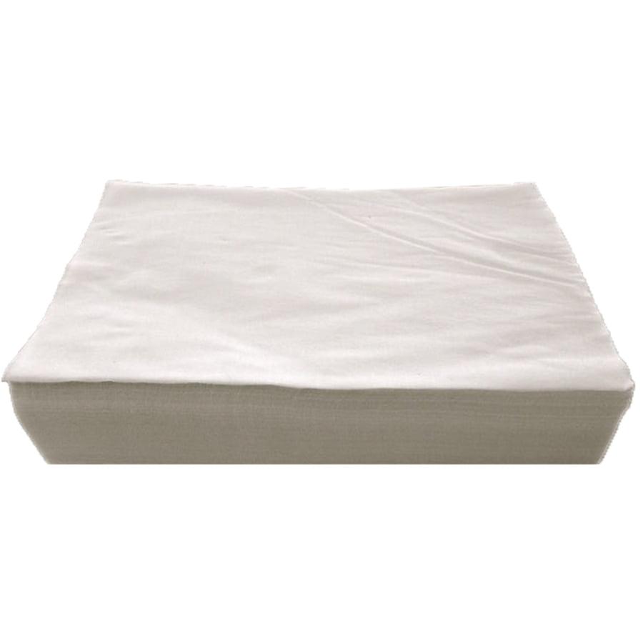 Χαρτοβάμβακας 1 kg
